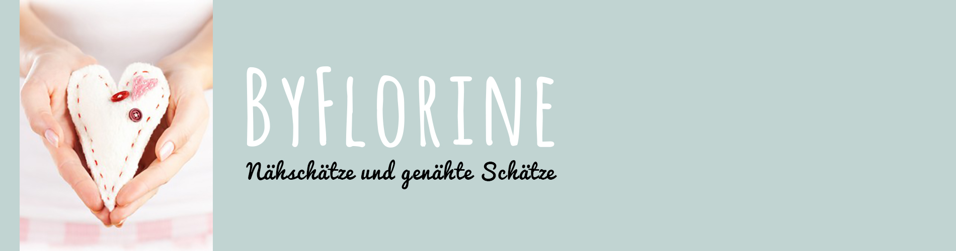 byFlorine-Logo