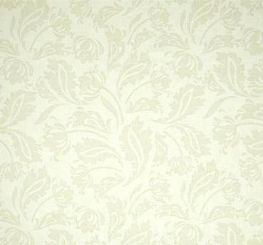 Riley Blake Floribella Damask Cream Damast creme